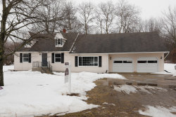 Tiny photo for 2009 27th Street, Allegan, MI 49010 (MLS # 19003552)