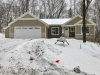 Photo of Lot 45 Springview-A Court, Middleville, MI 49333 (MLS # 19003662)