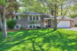 Photo of 602 Pineview Drive, Holland, MI 49424 (MLS # 19003774)