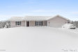 Photo of 9931 76th Avenue, Allendale, MI 49401 (MLS # 19003880)
