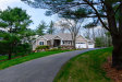 Photo of 13505 Hill Country, Lowell, MI 49331 (MLS # 19003912)