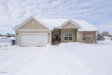 Photo of 906 Eley Street, Otsego, MI 49078 (MLS # 19003996)