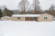 Photo of 9270 S 2nd Street, Mattawan, MI 49071 (MLS # 19004001)