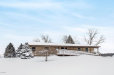 Photo of 993 114th Ave Avenue, Martin, MI 49070 (MLS # 19004010)