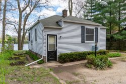 Tiny photo for 52219 Sheridan Road, Paw Paw, MI 49079 (MLS # 19004027)