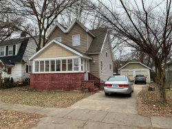 Photo of 2440 Central Avenue, Wyoming, MI 49519 (MLS # 19004184)