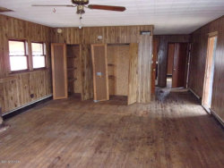 Tiny photo for 1640 2nd Street, Plainwell, MI 49080 (MLS # 19004304)