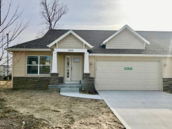 Photo of 10058 Prairie Grass Court, Unit #54, Zeeland, MI 49464 (MLS # 19004375)