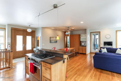 Tiny photo for 530 S Maple Street, Saugatuck, MI 49453 (MLS # 19004384)