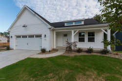 Photo of 760 Janelle Court, Portage, MI 49024 (MLS # 19004397)