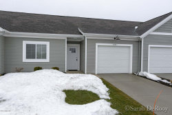 Photo of 4293 Cidermill Drive, Unit 19, Wayland, MI 49348 (MLS # 19004489)