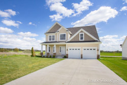 Photo of 678 Norway Lane, Coopersville, MI 49404 (MLS # 19004610)