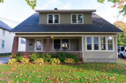 Photo of 327 E Main Street, Caledonia, MI 49316 (MLS # 19004630)