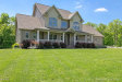Photo of 5396 Natures Pl Drive, Middleville, MI 49333 (MLS # 19004632)