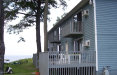 Photo of 4766 Arbor Drive, Unit 31, Coloma, MI 49038 (MLS # 19004678)