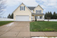 Photo of 5845 Wyndstone Drive, Stevensville, MI 49127 (MLS # 19004696)