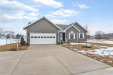 Photo of 4394 Cimarron Drive, Dorr, MI 49323 (MLS # 19004762)