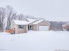 Photo of 2202 Winston View Drive, Cedar Springs, MI 49319 (MLS # 19004777)