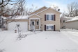 Photo of 1005 Sprucewood Drive, Greenville, MI 48838 (MLS # 19004795)
