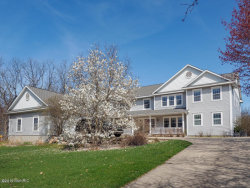 Photo of 230 2nd Avenue, Plainwell, MI 49080 (MLS # 19004803)