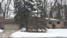 Photo of 4804 Poinsettia Avenue, Kentwood, MI 49508 (MLS # 19004847)