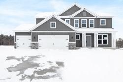 Photo of 4270 Boynton Hollow Drive, Grandville, MI 49418 (MLS # 19004913)