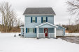 Photo of 73368 26th Ave. Avenue, South Haven, MI 49090 (MLS # 19004915)