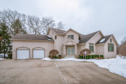 Tiny photo for 60889 W Oak Drive, Decatur, MI 49045 (MLS # 19004964)