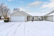 Photo of 2938 Willow View Way, Holland, MI 49424 (MLS # 19005071)