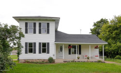Tiny photo for 268 S 16th Street, Otsego, MI 49078 (MLS # 19005121)