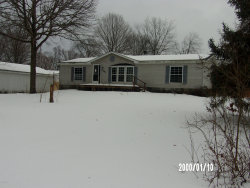 Photo of 1293 Charlton Drive, Hastings, MI 49058 (MLS # 19005136)