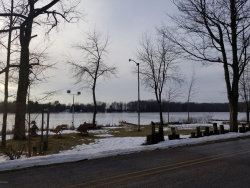 Tiny photo for 08037 Lakeshore Drive, Grand Junction, MI 49056 (MLS # 19005145)