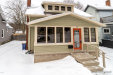 Photo of 627 Lincoln Avenue, Grand Rapids, MI 49504 (MLS # 19005189)