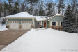 Photo of 4747 Sundial Drive, Grand Rapids, MI 49525 (MLS # 19005194)