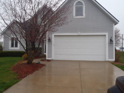 Photo of 1198 Mid Bluff Drive, Zeeland, MI 49464 (MLS # 19005215)