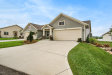 Photo of 4486 Meadow Pond Way Way, Unit 37, Hamilton, MI 49419 (MLS # 19005255)