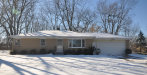 Photo of 4513 Terry Drive, Kentwood, MI 49508 (MLS # 19005307)