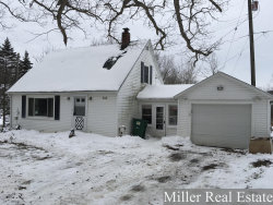 Photo of 1052 Campground Road, Hastings, MI 49058 (MLS # 19005349)