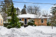 Photo of 222 3 Mile Road, Grand Rapids, MI 49505 (MLS # 19005550)