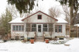 Photo of 10282 Gordon Drive, Union Pier, MI 49129 (MLS # 19005558)