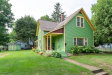 Photo of 742 Green Street, South Haven, MI 49090 (MLS # 19005657)