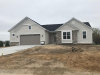 Photo of 1541 Chase Farms Drive, Byron Center, MI 49315 (MLS # 19005961)