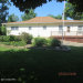 Photo of 7362 Beechwood Circle, Watervliet, MI 49098 (MLS # 19006036)