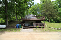 Photo of 102 Long Lake Drive, Hastings, MI 49058 (MLS # 19006065)