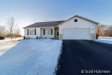 Photo of 16155 Outback Drive, Cedar Springs, MI 49319 (MLS # 19006108)