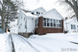 Photo of 2132 Eastern Avenue, Grand Rapids, MI 49505 (MLS # 19006122)
