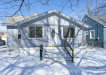 Photo of 861 Aberdeen Street, Grand Rapids, MI 49505 (MLS # 19006139)