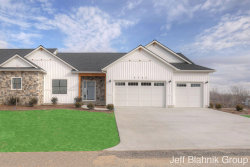 Photo of 3743 Jason Ridge Lane, Unit 25, Walker, MI 49534 (MLS # 19006195)