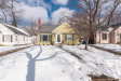 Photo of 1015 Griswold Street, Grand Rapids, MI 49507 (MLS # 19006209)
