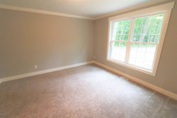 Tiny photo for 3805 126th Street Avenue, Allegan, MI 49010 (MLS # 19006225)